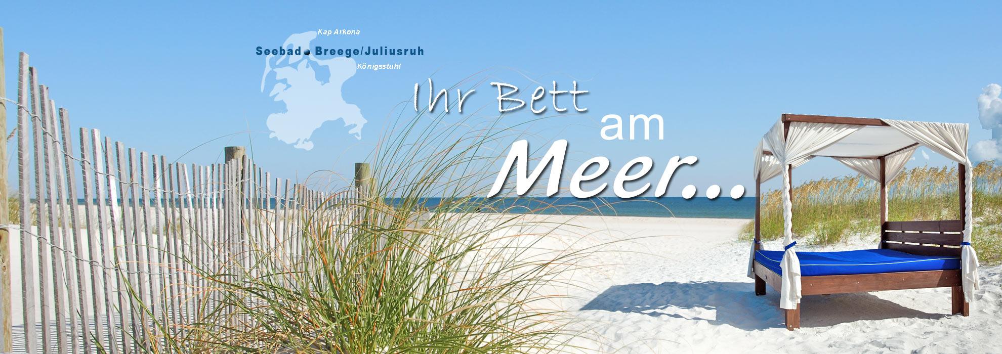 bett-am-meer-2015